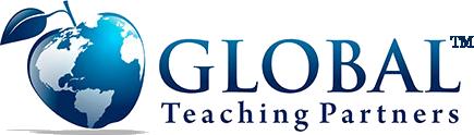Global Teaching Partners