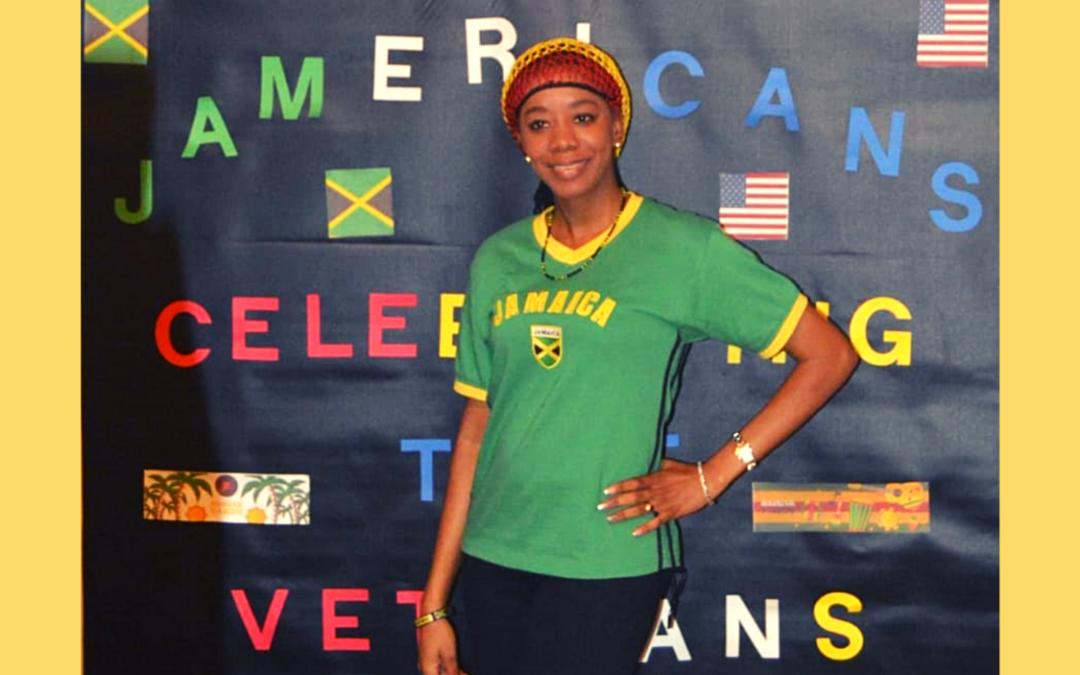Global Teachers Get Together to Celebrate Veterans